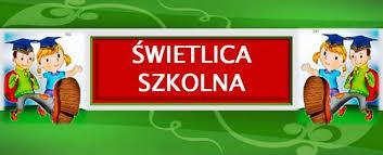 swie-1
