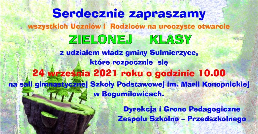 zielona_zaproszenie