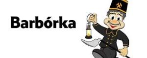 barborks