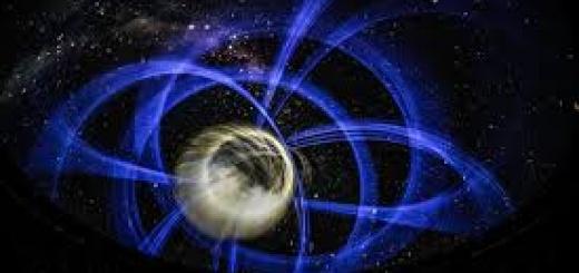 planetarium 1