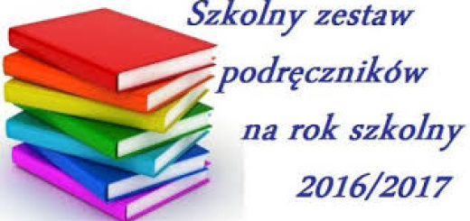 zestaw 2016-2017