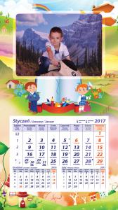 kalendarz przedszkole 2017_ (2)