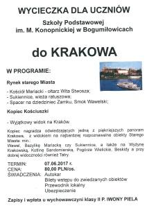Krakówwwwwww