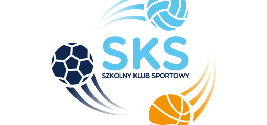 logo_sks_kwadrat