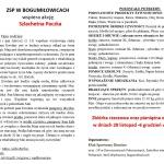 ZSP B-ce