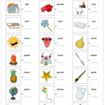 Znajd+¦ i policz ÔÇô g+éoski szeregu sycz¦ůcego. Wersja kolorowa-2