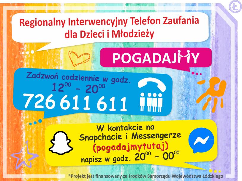 duży baner telefon zaufania z Ł (2)
